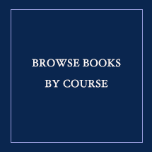 Browse by Course
