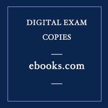 Humanities Textbook Catalog