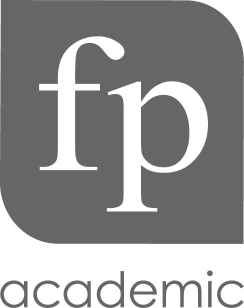 Fortress Academic | Rowman & Littlefield