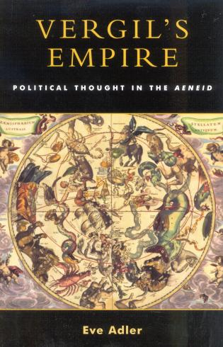 Political Thought in the Aeneid