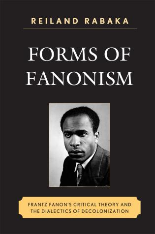 Fanons Dialectic of Experience