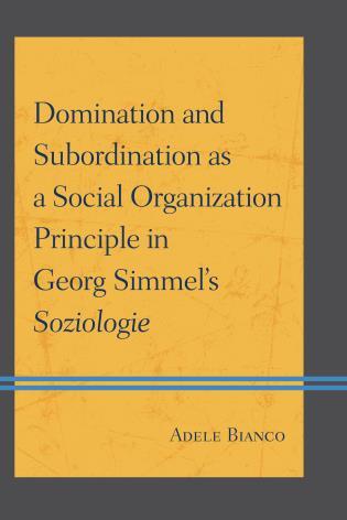 Domination and subordination