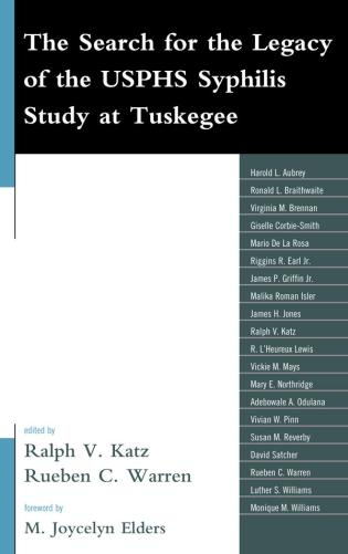 Essay Writing Business Reflective Essays Based Upon Findings From The Tuskegee Legacy Project High School Reflective Essay also Essay Writing For High School Students The Search For The Legacy Of The Usphs Syphilis Study At Tuskegee  High School Essay Help
