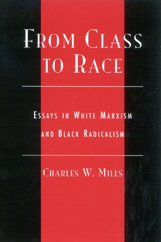 8th Grade Persuasive Essay Topics From Class To Race A Sample Of A Narrative Essay also The Stranger Essay From Class To Race Essays In White Marxism And Black Radicalism  Ap John Updike Essay