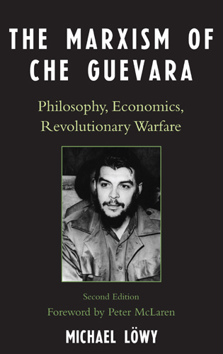 Introductory Essay Sample Hardback  Narrative Essay About Yourself also Essay For You The Marxism Of Che Guevara Philosophy Economics Revolutionary  Against Abortion Essays Persuasive Essays