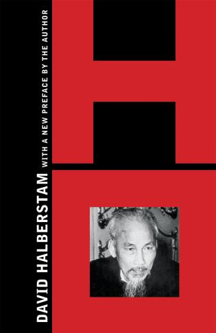 Cover image for the book Ho