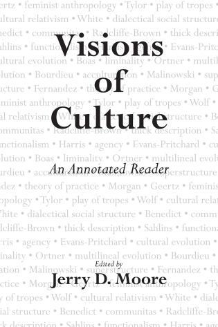 multilinear cultural evolution