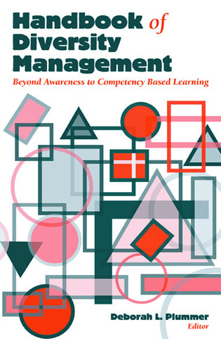 Cover image for the book Handbook of Diversity Management: Beyond Awareness to Competency Based Learning