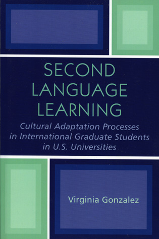 Second Language Learning and Cultural Adaptation Processes