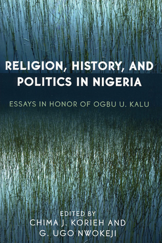 Sample Essay Papers Religion History And Politics In Nigeria Argumentative Essay On Gay Marriage also Essay On Starbucks Religion History And Politics In Nigeria Essays In Honor Of Ogbu  Greenhouse Effect Essay