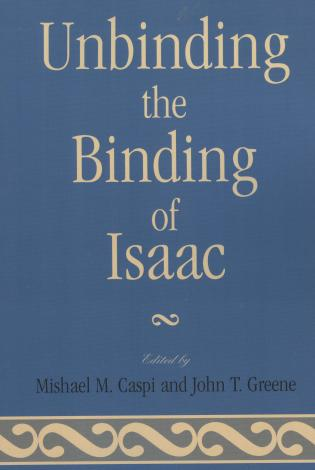 Cover image for the book Unbinding the Binding of Isaac