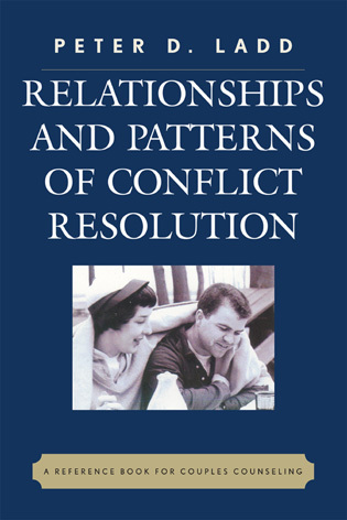 A Reference Book For Couples Counselling