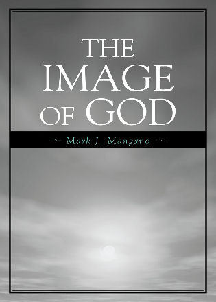 Cover image for the book The Image of God