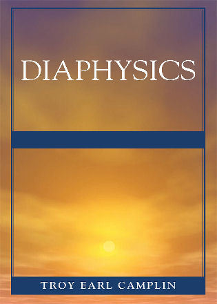 Cover image for the book Diaphysics