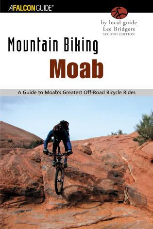 Mountain Biking Colorado Springs 2nd A Guide to the Pikes Peak Regions Greatest OffRoad Bicycle Rides Regional Mountain Biking Series