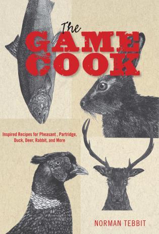 Gamecook