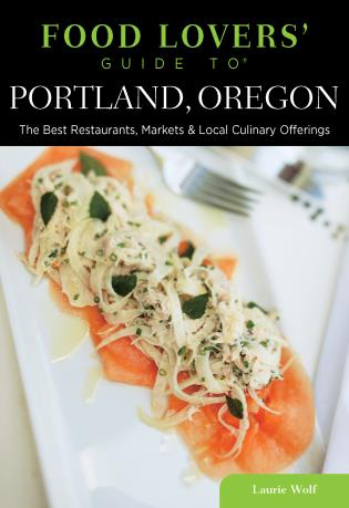The Best Restaurants Markets Local Culinary Offerings First Edition