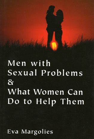 Cover image for the book Men with Sexual Problems and What Women Can Do to Help Them