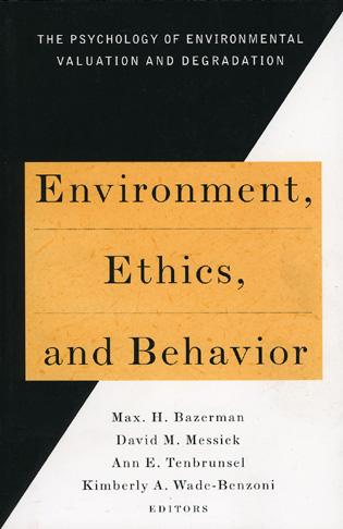 ethics vs psychology