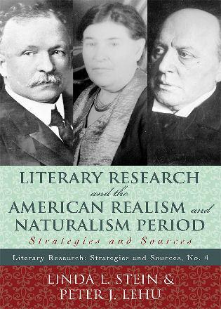 realism vs naturalism literature