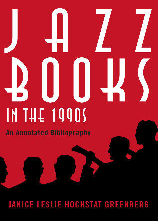Jazz in american culture 9781566631433 rowman littlefield previous next previous next about us fandeluxe Images