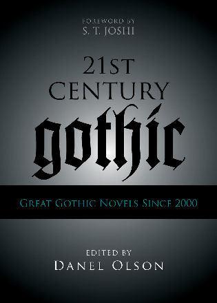 Dictionary Of Mythology Folklore And Symbols Volume 1 2