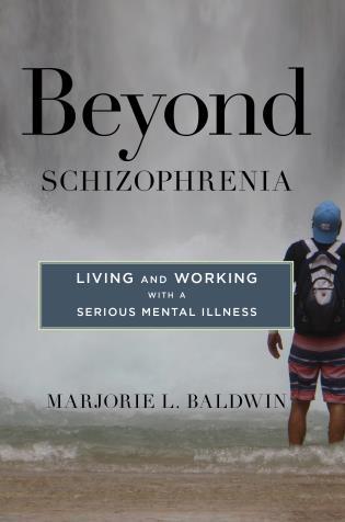 Breaking through Schizophrenia: Lacan and Hegel for Talk