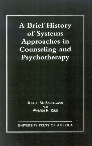 Handbook of Intensive Brief and Emergency Psychotherapy by Leopold Bellak