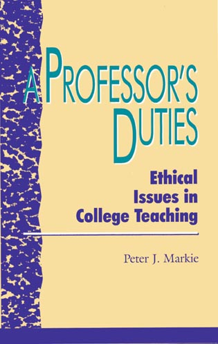 Ethics literature and theory an introductory reader previous next fandeluxe Images