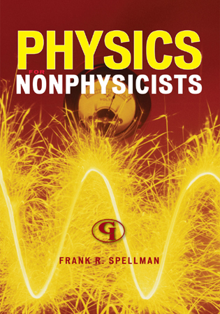 Cover image for the book Physics for Nonphysicists