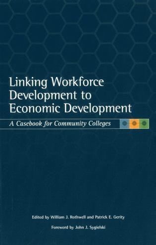 Program of activities outline