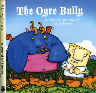 The Ogre Bully