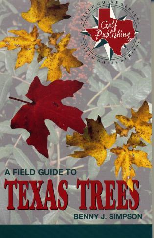 colorado s backyard wildlife a natural history ecology action guide to front range urban wildlife carol ann moorhead