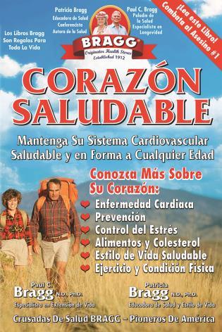 Corazon Saludable
