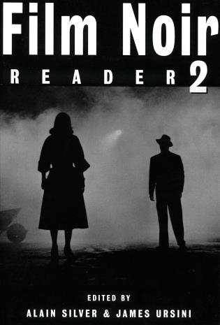 Cover image for the book Film Noir Reader 2
