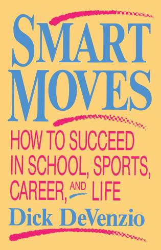 Cover image for the book Smart Moves