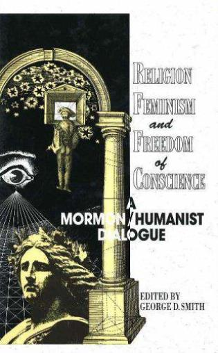 Cover image for the book Religion, Feminism and Freedom of Conscience