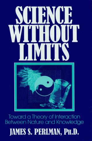 Cover image for the book Science Without Limits