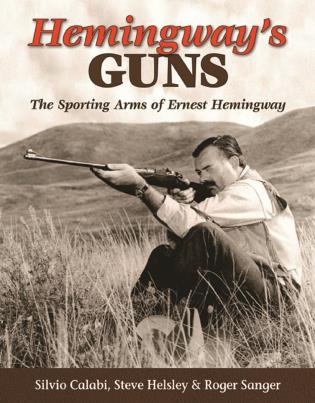 Spanish Best: The Fine Shotguns of Spain, Second Revised Edition