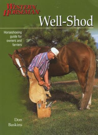 Cover image for the book Legends: Outstanding Quarter Horse Stallions And Mares, Volume 3