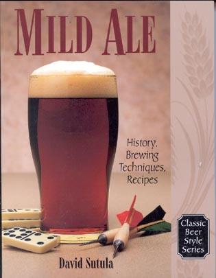 Mild Ale