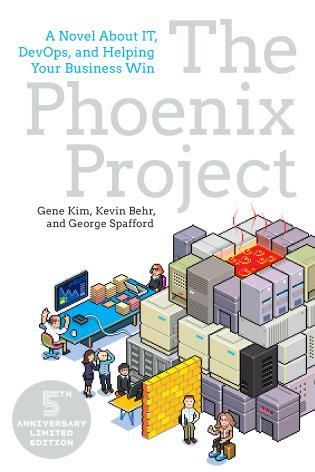 Phoenix Project