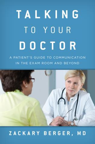 the patient will see you now pdf