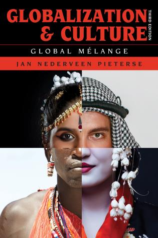 globalization and culture global mélange Challenging globalization  which gives rise to a global mélange how globalization should  influence on culture and identity.