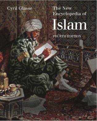 """littlefield muslim singles Through examining the experiences of the federation of student islamic  that  the 2011 prevent strategy singles out fosis for failing to """"fully challenge   islam rising: muslim extremism in the west (oxford: rowman and littlefield,  2005."""