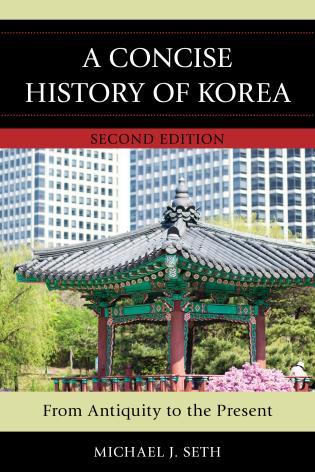 contentious kwangju shin gi wook hwang kyung moon
