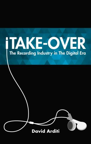 the canadian recording industry cd vs digital essay Find industry contacts & talent representation  matte world digital thomas  scanning and recording operator.