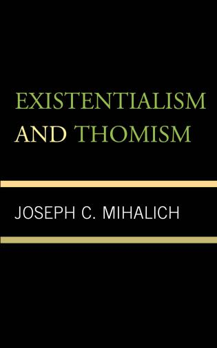 phenomenology and existentialism nd edition  previous next