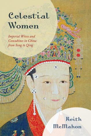 An analysis of the role of women in mughal india qing china islam and medieval europe