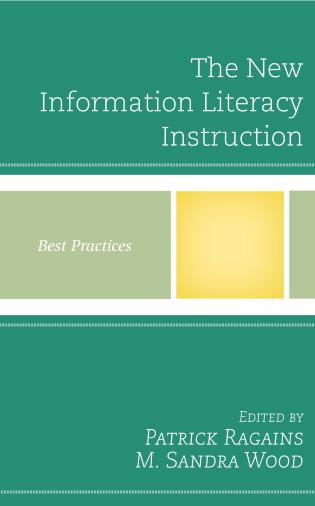 Creating Literacy Instruction For All Students Ebook